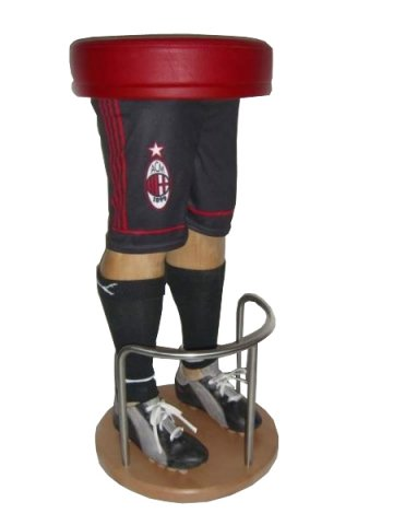 Barhocker Model Football Milan